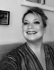 Meryl Cubley Editor, Journalist, Author, Writer