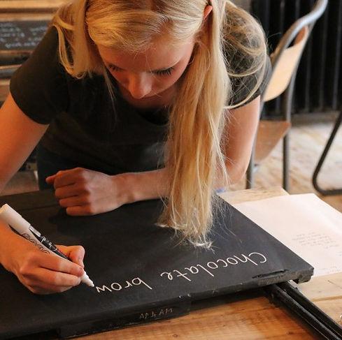 Anna Loka Restaurant Review by Meryl Cubley