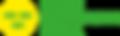 SGBC-1-RGB.png