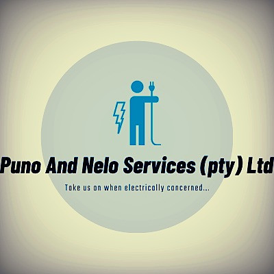 Home | PUNO AND NELO SERVICES (PTY) LTD Reg: 2014254977