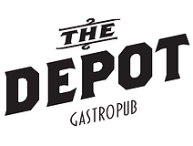 Depot_Final Logo_White_1.png