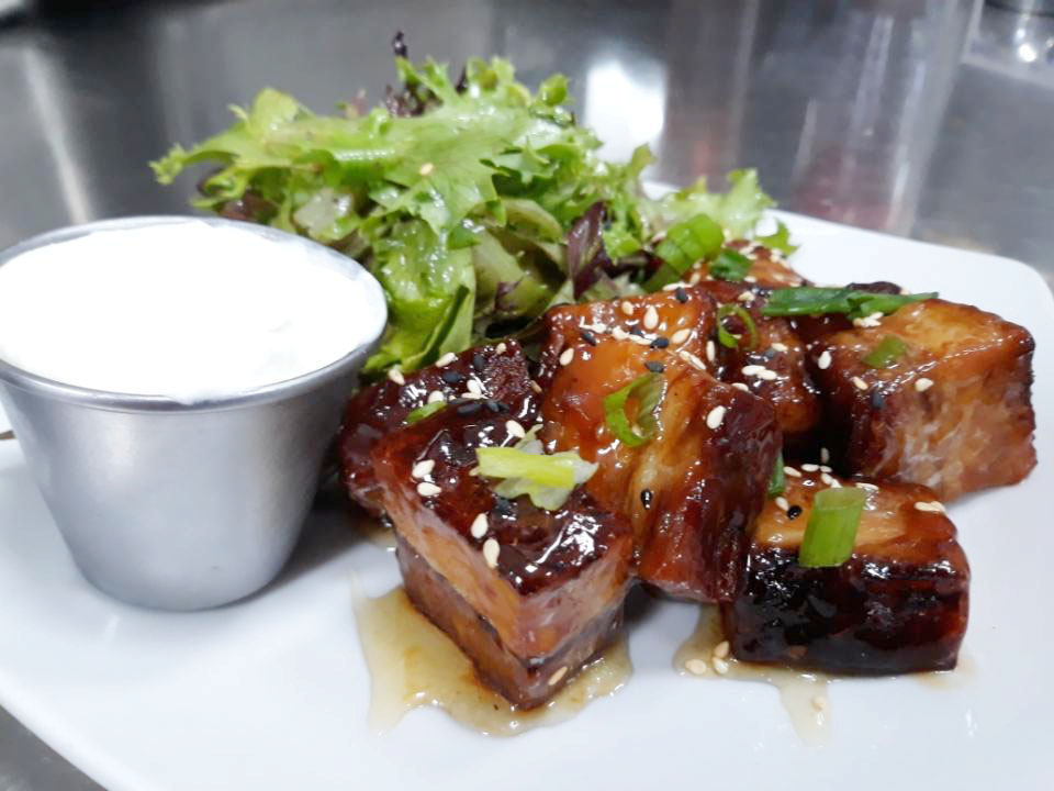 Pork Belly Burnt Ends.jpg