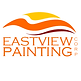 Eastview Painting