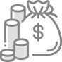 money-1_15.png