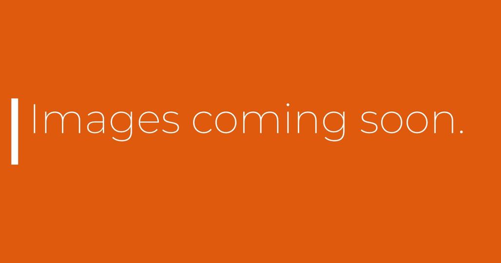 Images soon.jpg