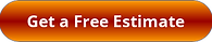 button_get-a-free-estimate.png