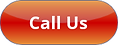 button_call-us.png