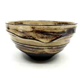 Bowl #6