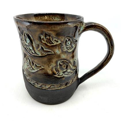 Mug #23