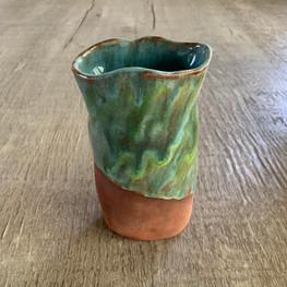 $45 - Vase #3