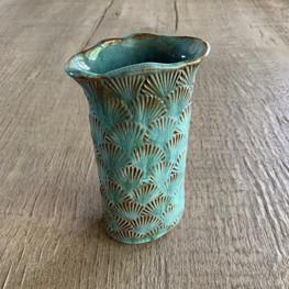 $45 - Vase #7