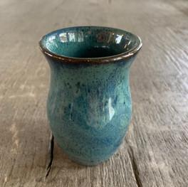 $16 - Mini Vase #11