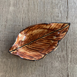 $17 - Leaf #1