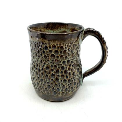Mug #20