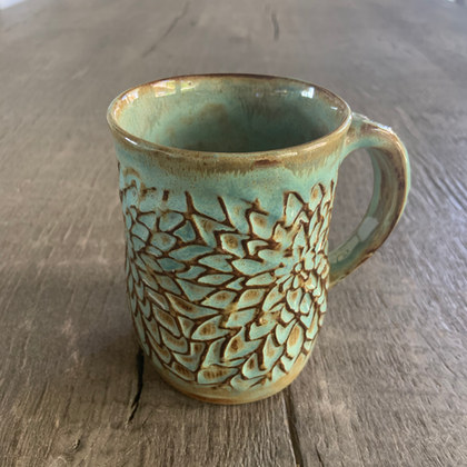 Mug #15