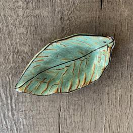 $17 - Leaf #7