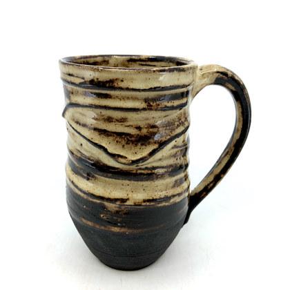 Mug #16