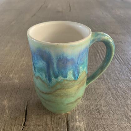 Mug #19