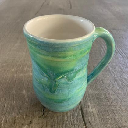 Mug #22