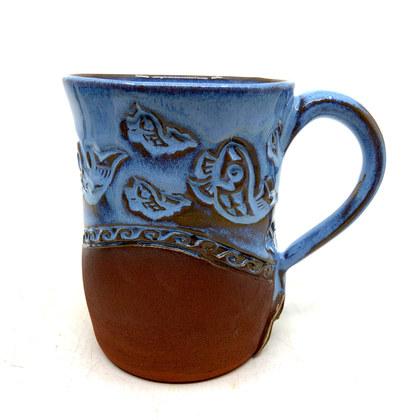 Mug #10
