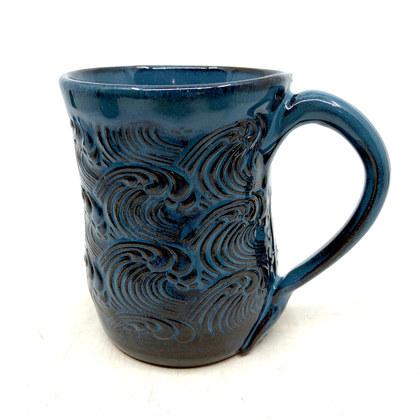 Mug #14