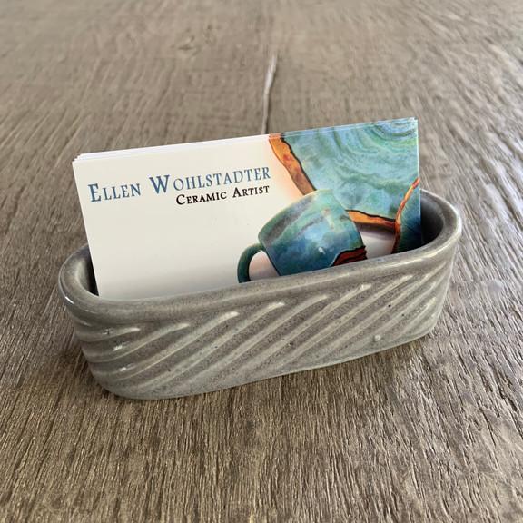 $16 - Card Holder #6
