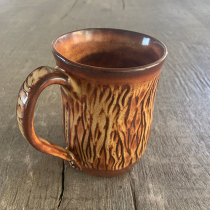 Mug #21