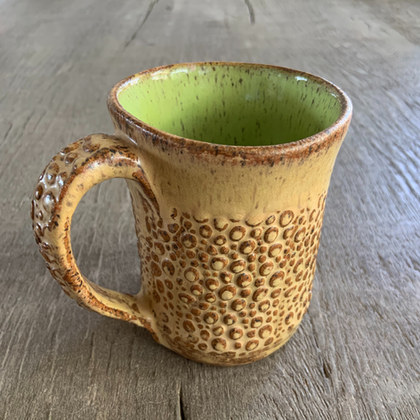 Mug #11