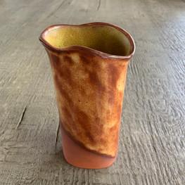 $45 - Vase #4
