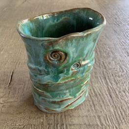 $50 - Vase #1