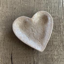$17 - Heart #6