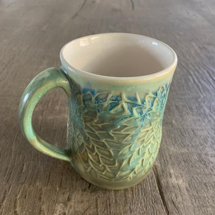 Mug #24