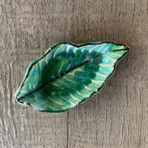 $17 - Leaf #9