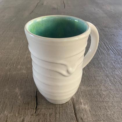 Mug #17