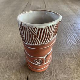 $35 - Vase #2