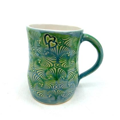 Mug #6