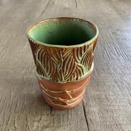 $45 - Vase #6