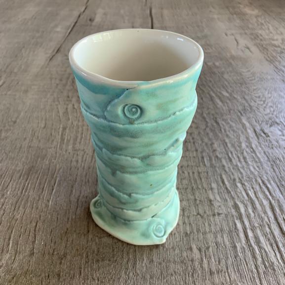 $45 - Vase #5