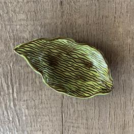 $17 - Leaf #3