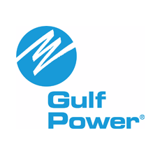 Gulf-Power.png