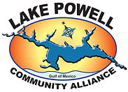 Lake Powell Comm Alliance.jpg