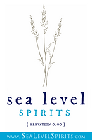 Sea Level Spirits.png