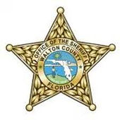 Walton County Sheriff's Office.jpg