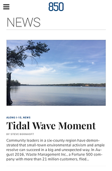 850-tidal.png