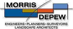 Morris Depew Logo.jpg