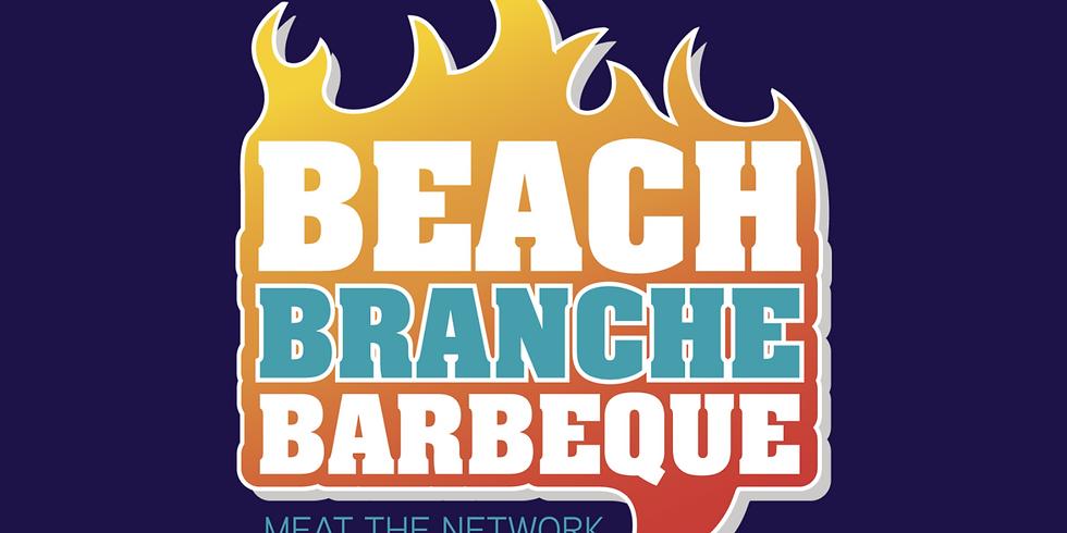 BeachBrancheBarbecue