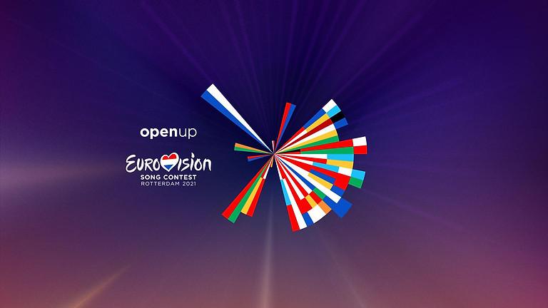 Eurovision Songfestival - de nabeschouwing