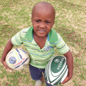 Springbok Victory:  More than a moment?