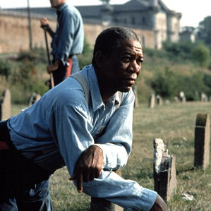 Shawshank Prison and the art of leading change:  Part II