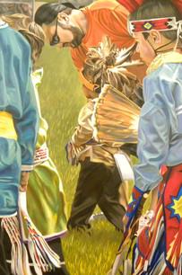 Unity Powwow I